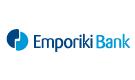 Emproriki Bank Cyprus