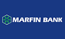 Marfin Bank Romania