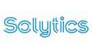 Solytics
