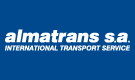 almatrans - International Transport Service