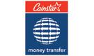 Coinstar Money Transfer