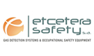 Etcetera Safety S.A.
