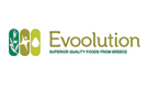 Evoolution