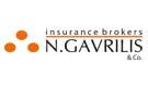 N. GAVRILIS & Co.