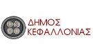Municipality of Kefallonia