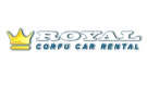 Royal Car Rental