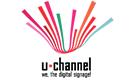 u·channel