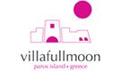 villafullmoon - Πάρος
