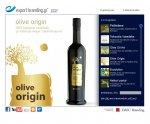 export branding.gr