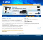 Cubitech Ltd