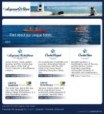 Aegean Star Hotels