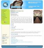 6ο Βαλκανικό Συνέδριο Ωτορινολαρυγγολογίας-Χειρουργικής Κεφαλής & Τραχήλου