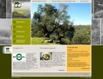 Olivestate