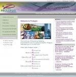 Ινστιτούτο Προληπτικής, Περιβαλλοντολογικής και Εργασιακής Ιατρικής