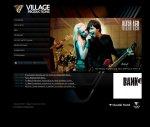 Village Productions