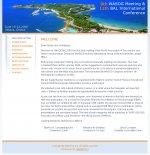 WASOG-BAL 2008 & 11th International Conference on BAL